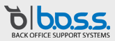 Resources_boss_logo